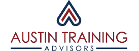 Austin Training Advisors